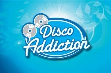 Disco Addiction