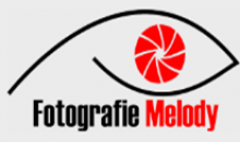 Fotografie Melody