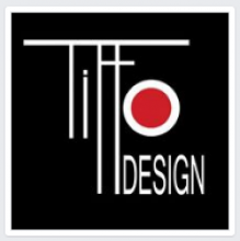 Tiffo Design